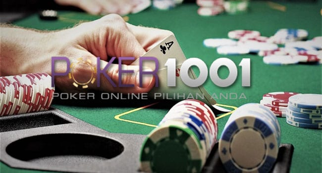 Play Poker Online: Read This Before You Start Playing