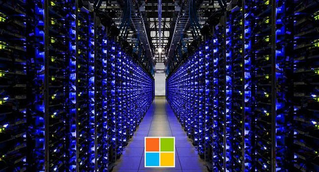 Exam Dumps Are Great Preparation Resource You Should Use for Microsoft 70-411 Test to Build Prosperous Career in IT