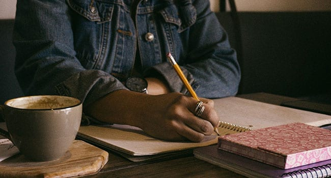 7 Important Factors To Write the Perfect Essay