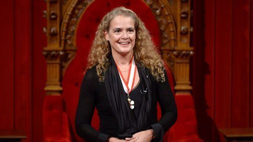 Why Payette was right – and dead wrong