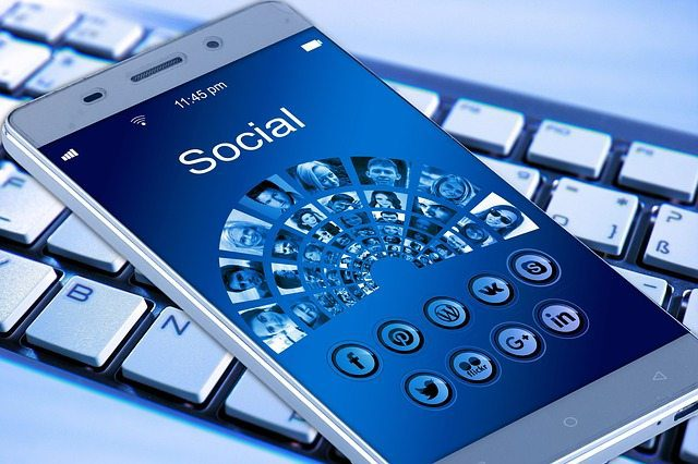 It's high time to hold social media platforms accountable