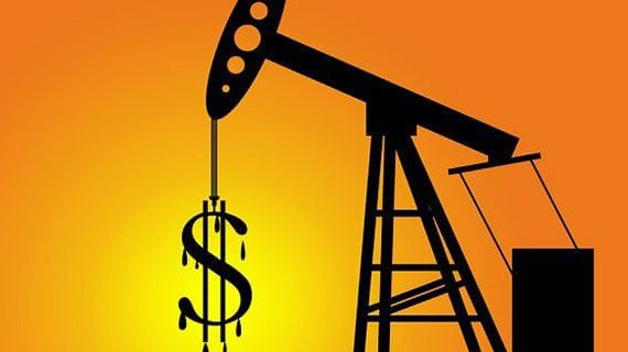 TC Energy earnings surpass $1B; Canadian Natural up $982M