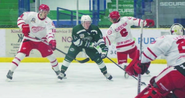 Klippers' acquisitions make immediate impact