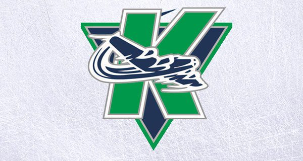 Sr. Klippers provincials roster includes old and new faces