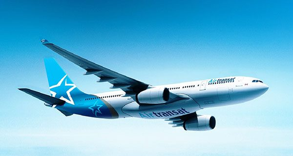 Air Canada buying Transat A.T. Inc. for $520 million