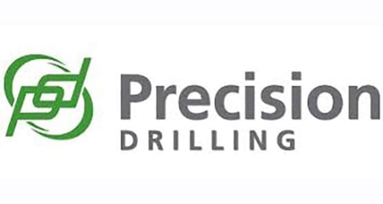 Precision Drilling narrows net loss in third quarter