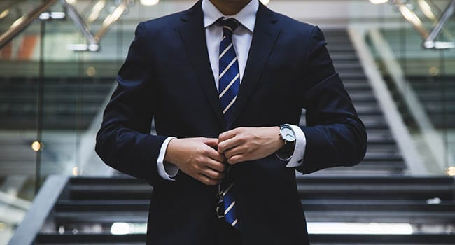 CEO pay: when they deserve it and when they don't