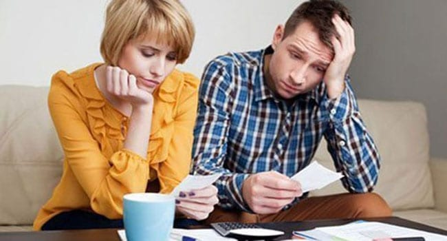 Millennials lack basic home buying knowledge: survey